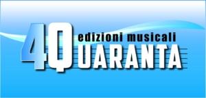 Edizioni40